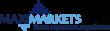 MaxiMarkets logo