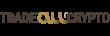 TradeAllCrypto logo