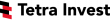 Tetra Invest logo